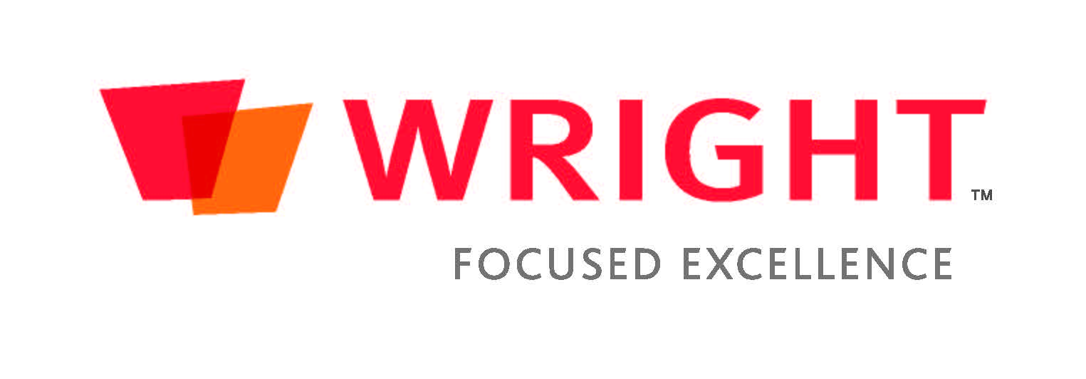 Silver Sponsor, Wright Medical Group, NV