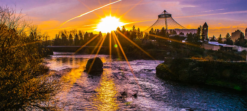 WSPMA 2020 Annual Conference April 3-5, Spokane, WA